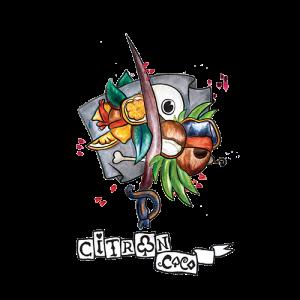 logo CitronCoco