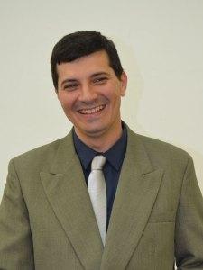 Renato Bassanezi