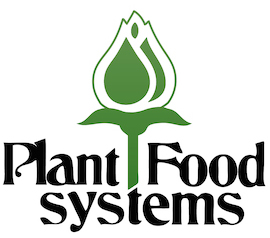Plant Food Systems Logo-01