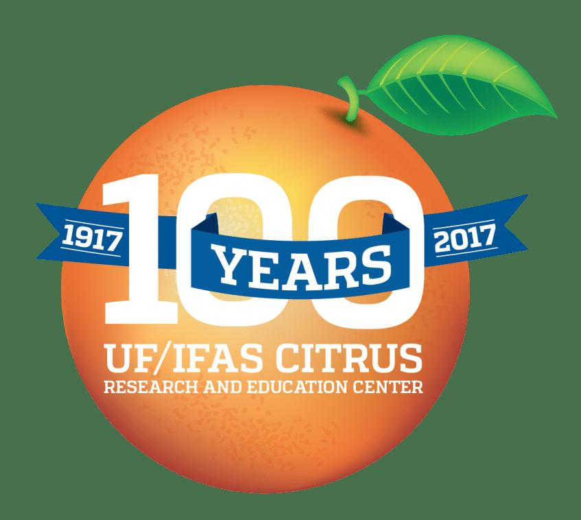 citrus celebrates anniversary