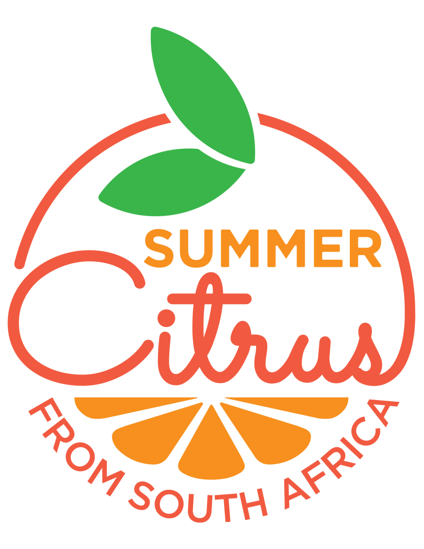 Summer Citrus from South Africa Planning Sessions 2017