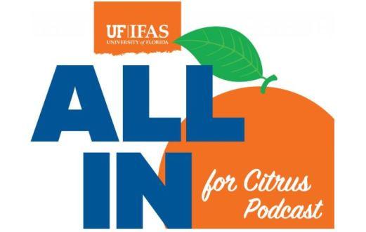 citrus podcast
