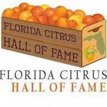 florida citrus hall