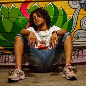 Marc The Prophet