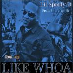 Lil Sporty D