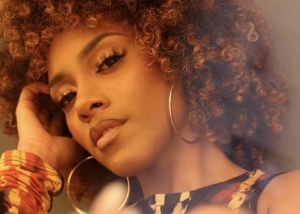 Savannah Cristina - Gold Mine (Official Music Video)