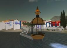 moondance_lighthouse