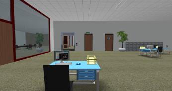 snapshot_010_20110801_1357095224