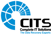 CITS Data Recovery Lebanon, UAE & Arab Countries