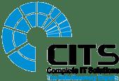 CITS Data Recovery Lebanon, UAE & Arab Countries
