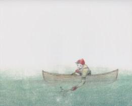 Erin Stead - Il postino del mare