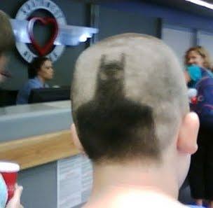 batman-haircut