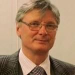 Constantin NEACSU