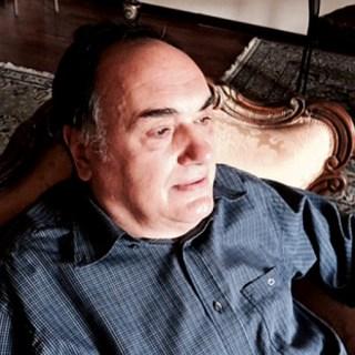 Paolo VETTORI - Saggista e Scrittore