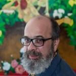 Giovanni PROIETTO