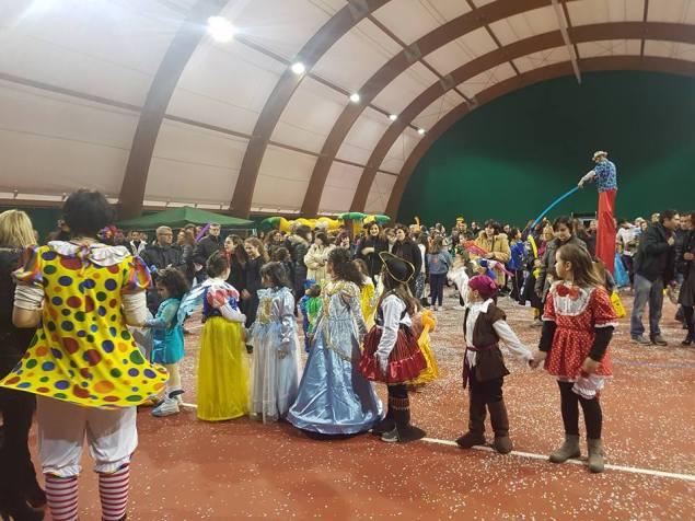 carnevale-2017-a-cittanova8