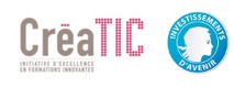 logo_creatic_small