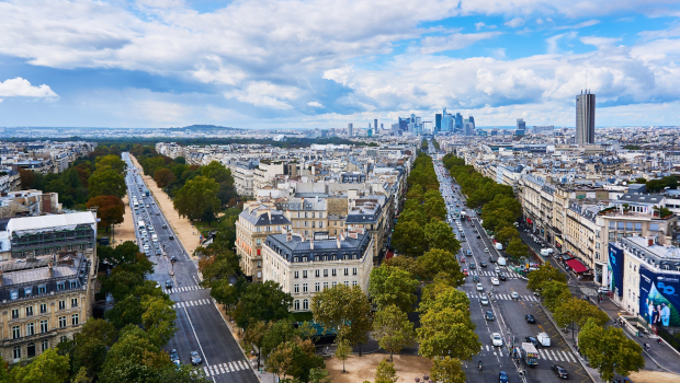Paris Shopping Tour for Fashionistas, Art Lovers and Budget-Savvy Shoppers