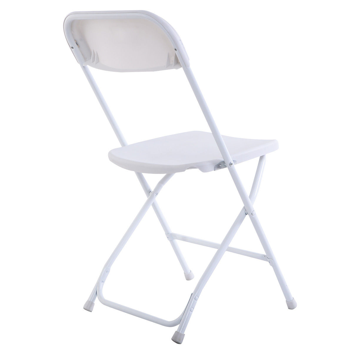 quality folding chairs chair hammock stand 10 pack commercial wedding stackable plastic