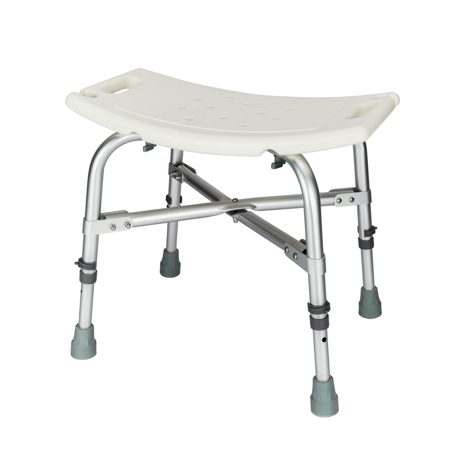 Chair For Bathtub Adjustable Medical Heavy Duty Bathtub Chair Bath Bench