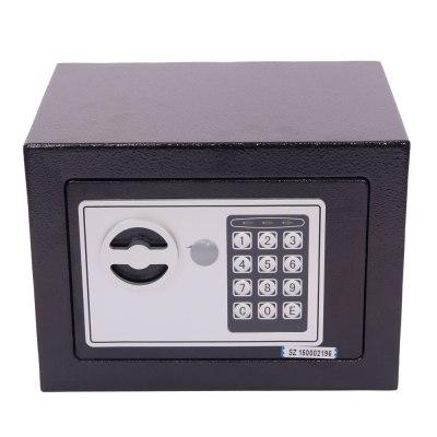 STARK Digital Electronic Safe Box Keypad Lock Home Office ...