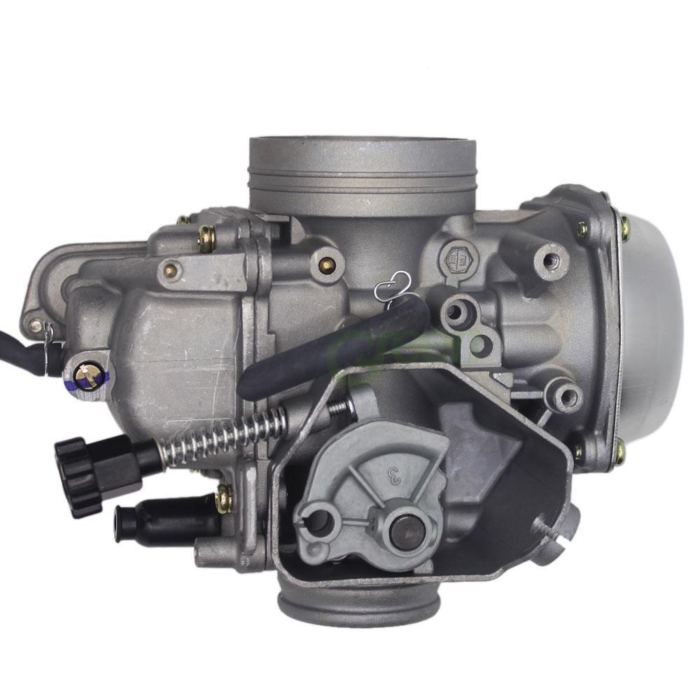 Diagram Of Honda Motorcycle Parts 2006 Crf250r A Carburetor Diagram