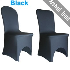 Black Chair Covers Party City Slip Cover