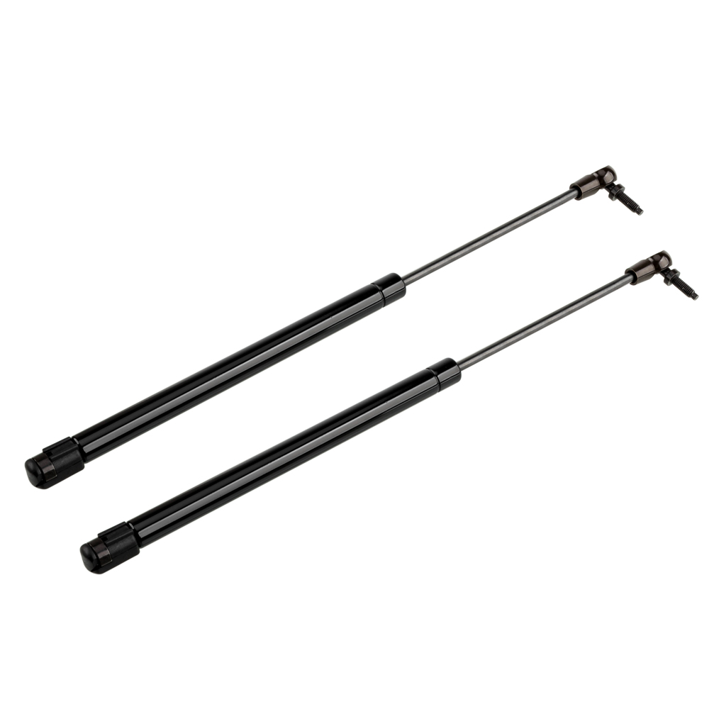 Fit 1999-2003 Jeep Grand Cherokee Sport Window Lift
