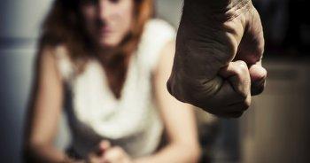 За совершение домашнего насилия, накажут: Изюмский суд