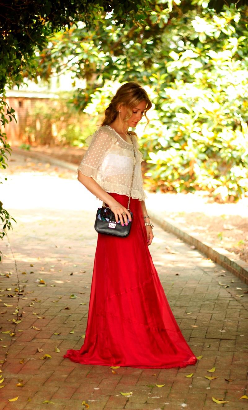 boho-valentino-red-maxi-summer-look
