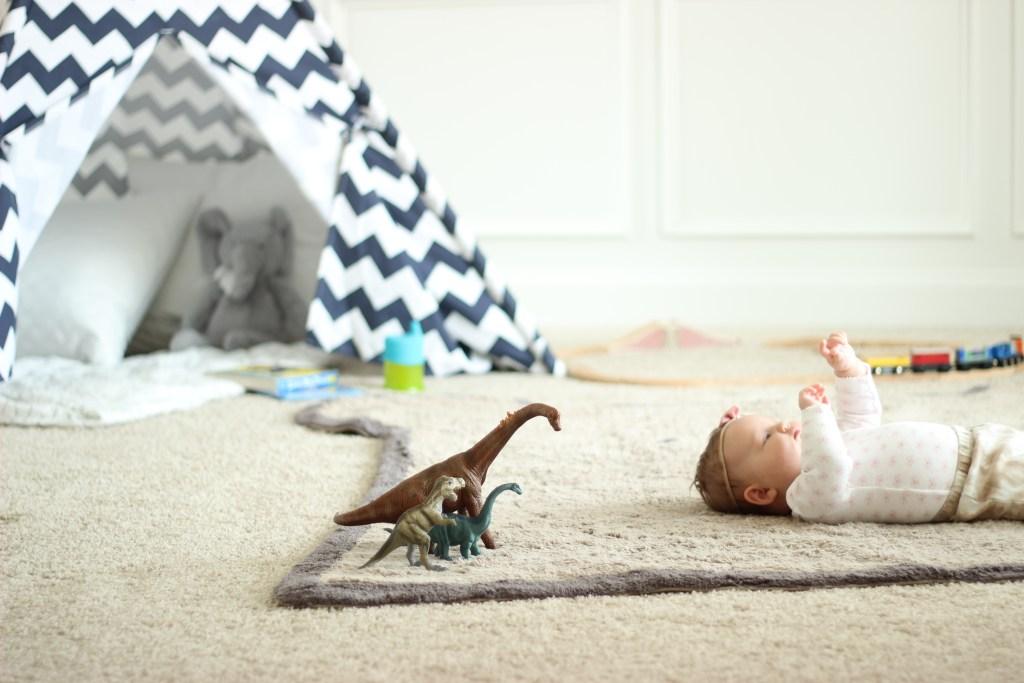 LorenaCanals-rugs-baby-playroom