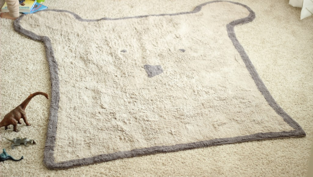 LorenaCanals-rugs