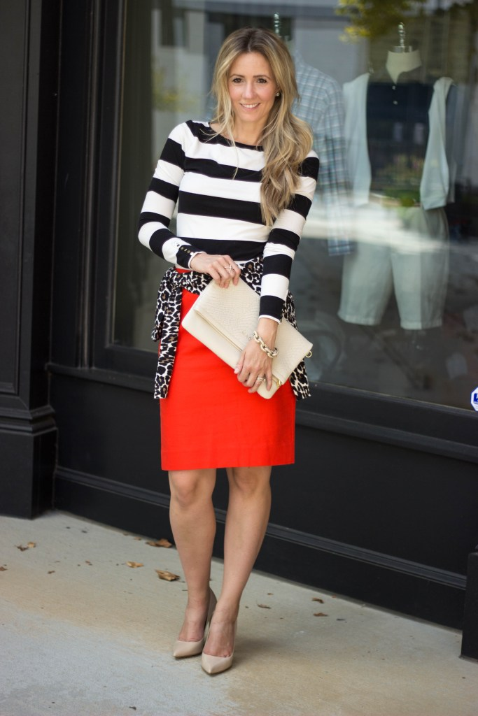 J.Crew-fall-layering-leopard-sweater-pencil-skirt