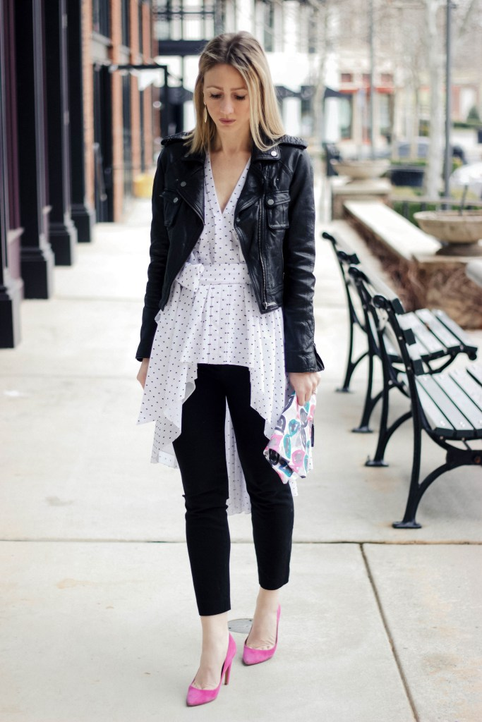 city-peach-abbey-glass-leather-jacket