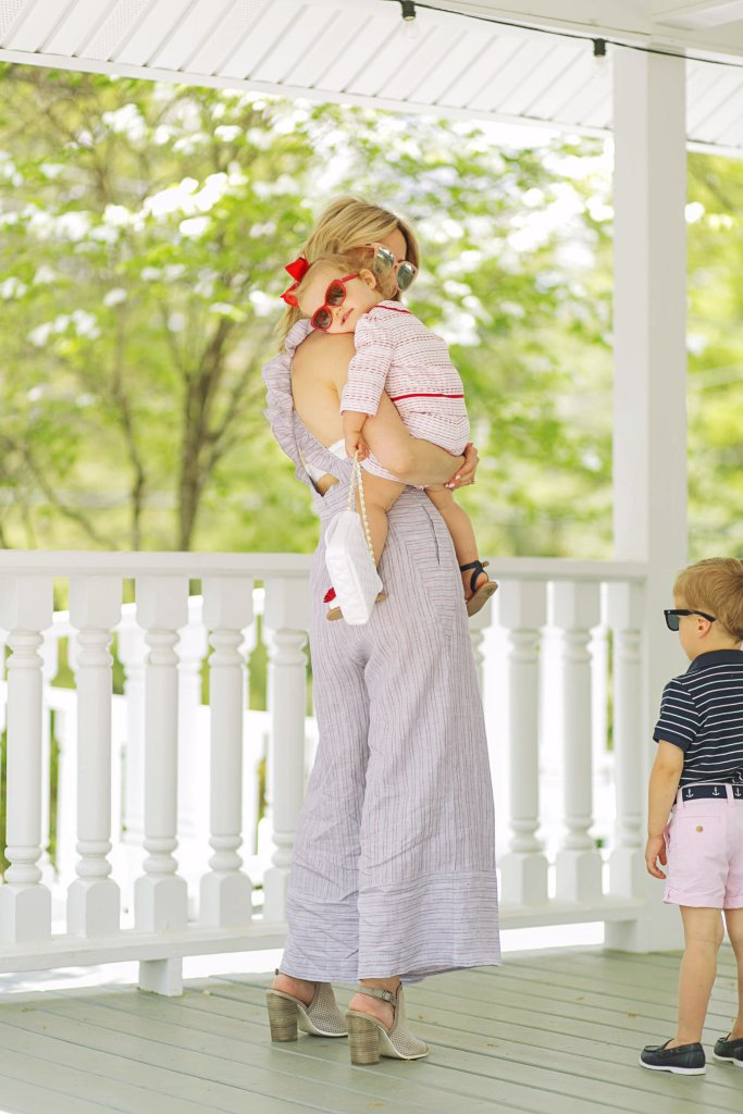 kid-spring-style-janie-jack-city-peach-mommy-and-me-anthropologie-jumpsuit
