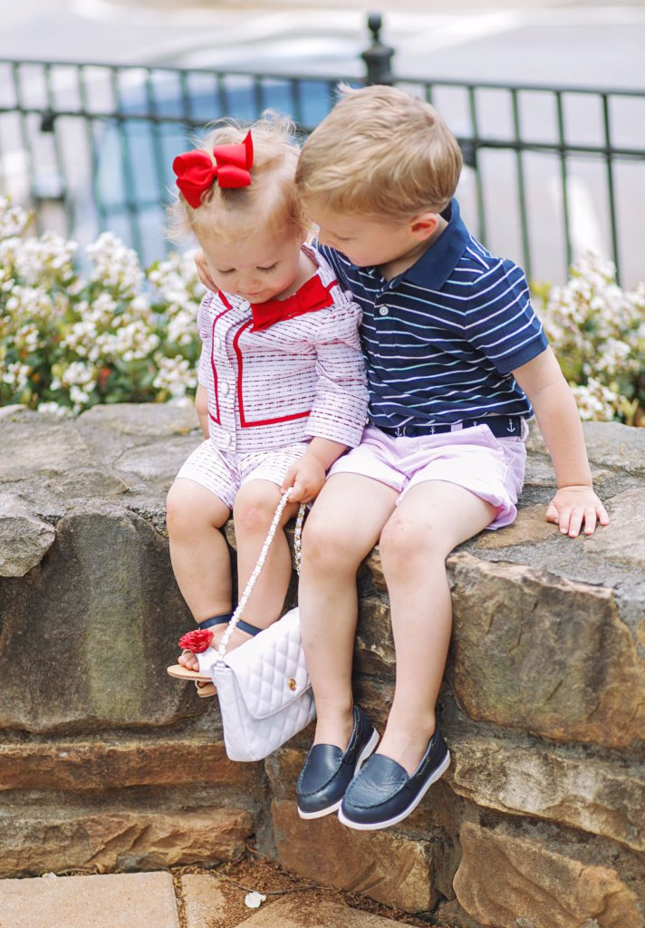 janie-jack-toddler-style-sibling-city-peach