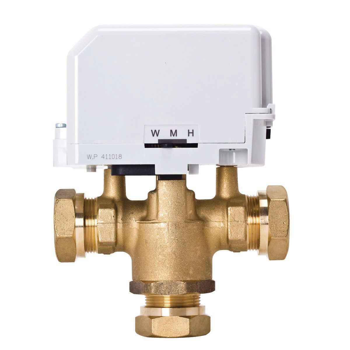 honeywell mid position valve wiring diagram clipsal light switch australia lifestyle somurich
