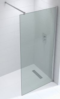 Shower Enclosures | City Plumbing