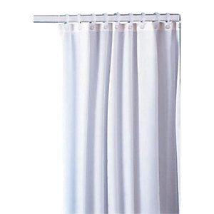 Shower Curtains Shower Kits & Accessories City Plumbing Supplies
