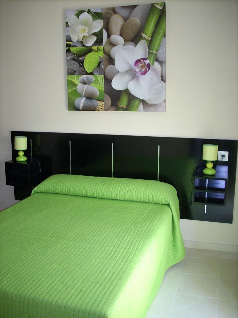 Apartamentos en alquiler Centro de Jerez