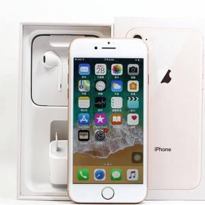 二手iphone8購買
