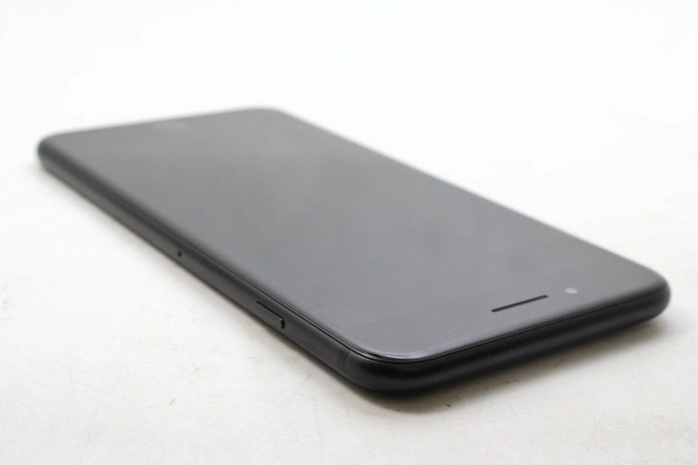 高雄青蘋果中古二手手機
