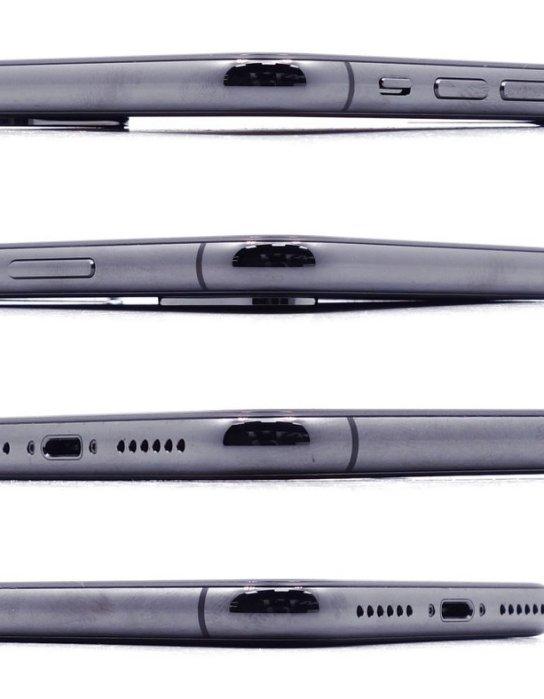 青蘋果3C iphone x 回收