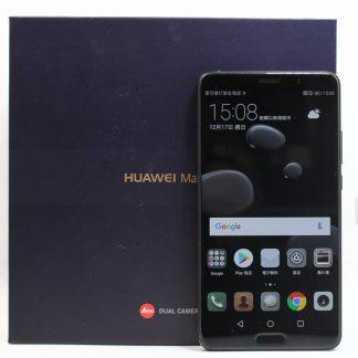台南橙市 hawei 二手手機買賣