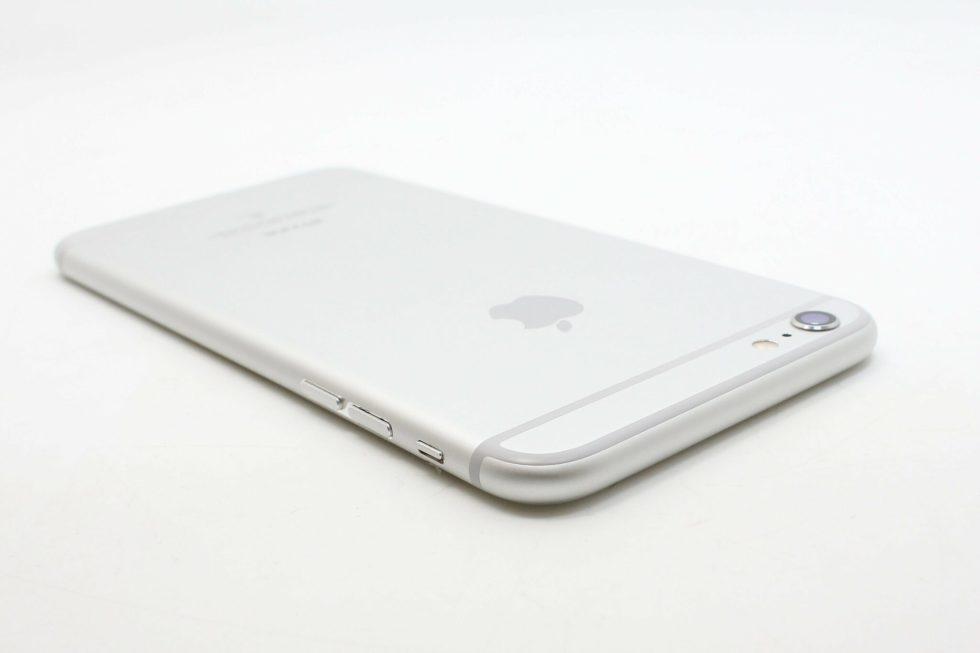 高雄二手中古iPhone 6 Plus 收購