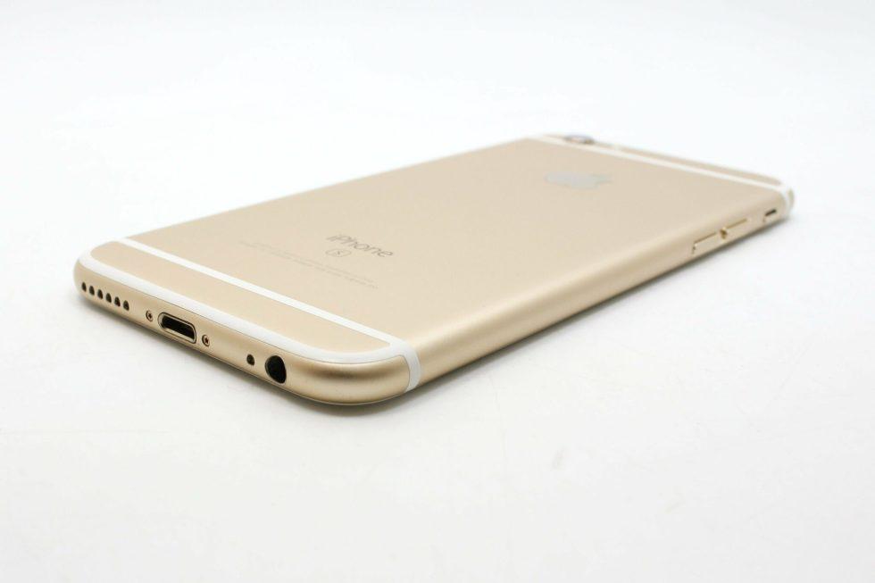 高雄青蘋果3c二手中古iPhone 6S 手機收購