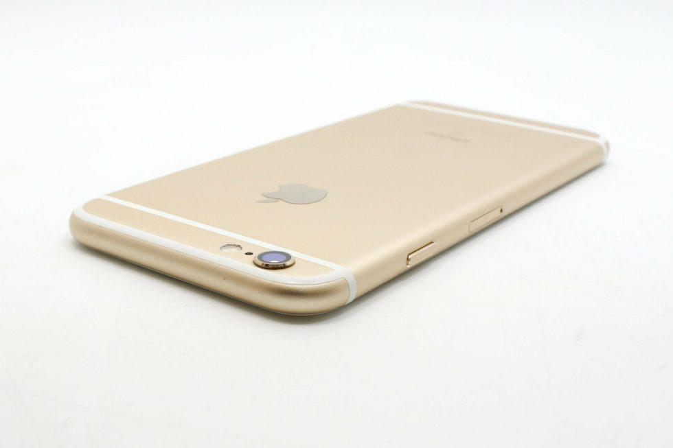 屏東二手中古蘋果手機收購