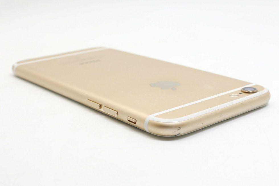 二手中古iPhone 6手機換現金
