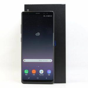 高雄中古二手Samsung Galaxy Note 8 回收