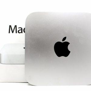 台中二手中古蘋果電腦主機收購